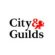 city guilds 110
