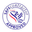 safe contractor 110