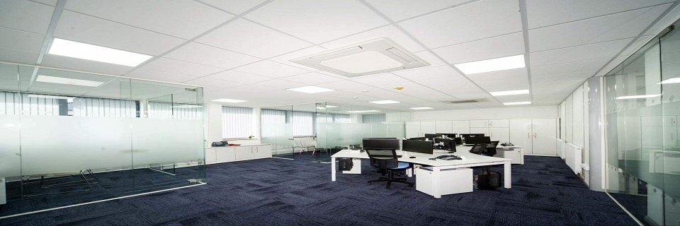 Senseco-office-air-conditioning-Kent-29