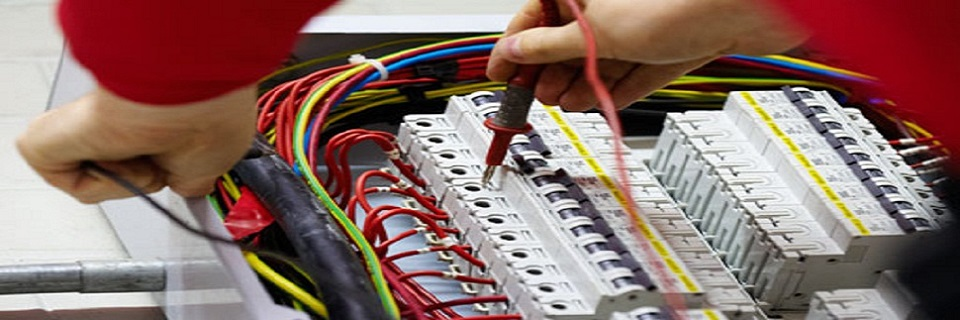 electrical-testing-fife-scotland-71827